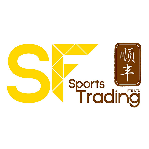 sf-sports-trading-3