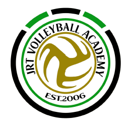 JRT Volleyball Academy